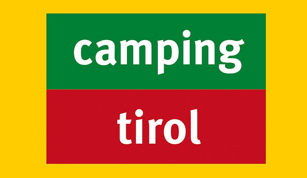 Camping Tirol