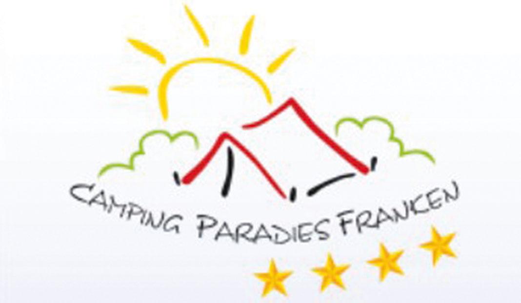 Camping Paradies Franken ****