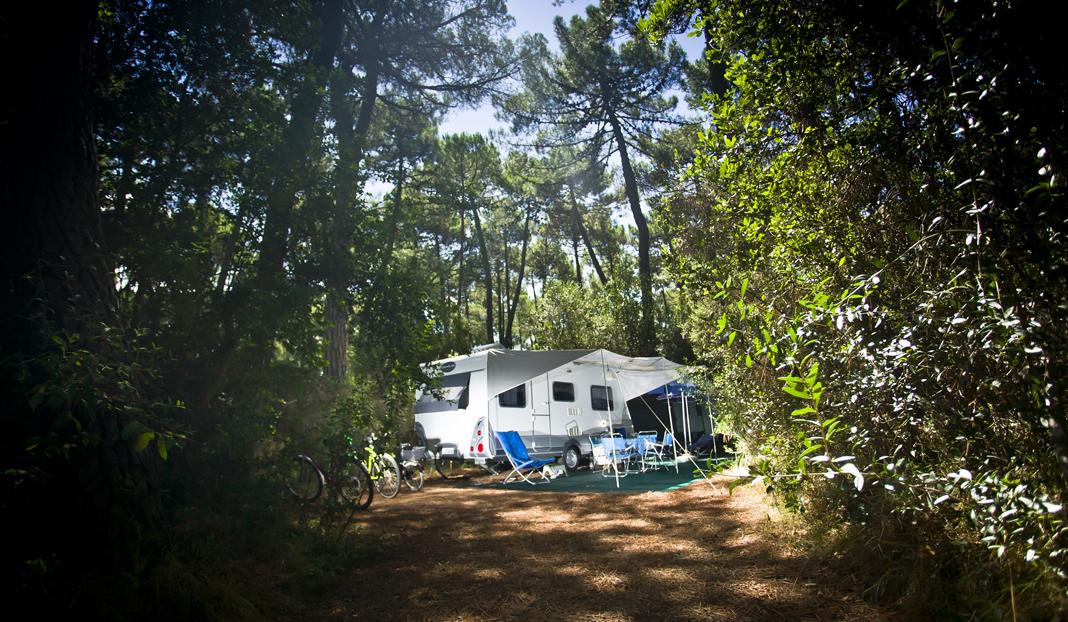Puntala Camp & Resort ****