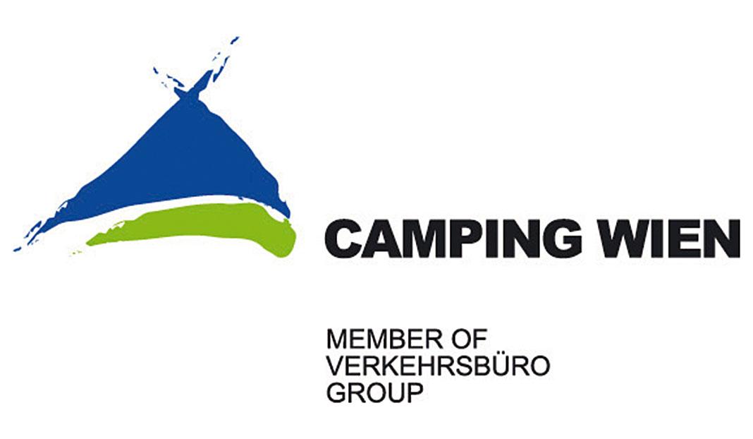 Camping Wien