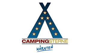 Campingsterne Kärnten
