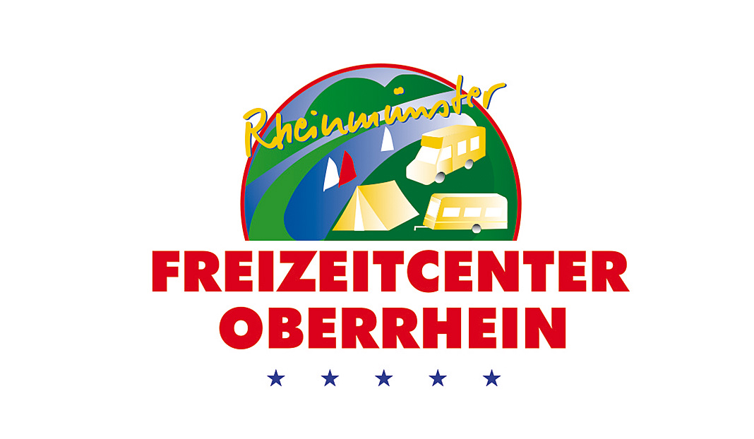 Freizeitcenter Oberrhein *****