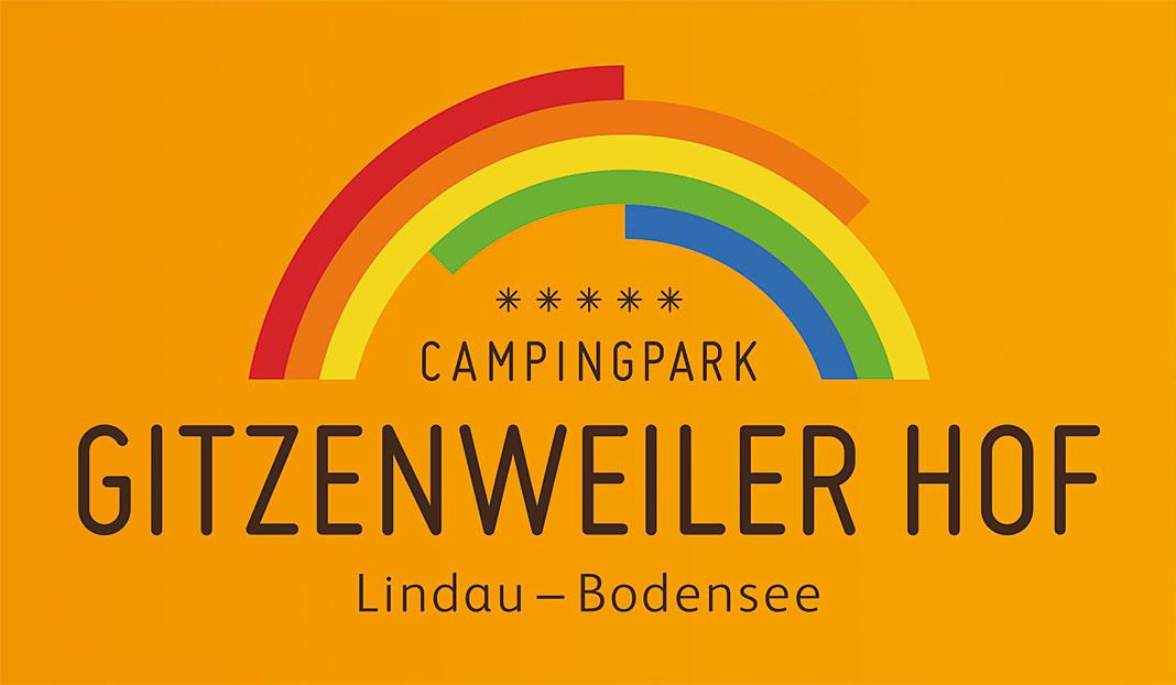 Campingpark Gitzenweiler Hof *****
